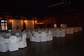 Le Fleur De Lis Reception Hall and Louisiana Catering Company