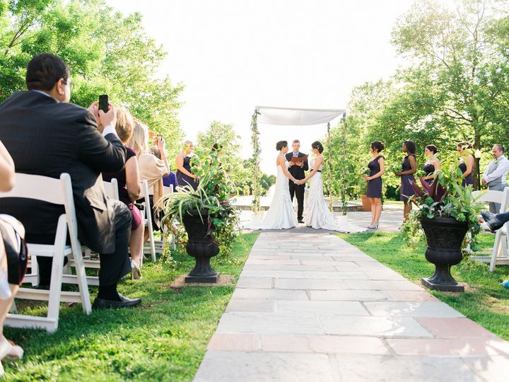 Tmx 1416931026525 Kelly Prizel Photography256 Audubon wedding officiant