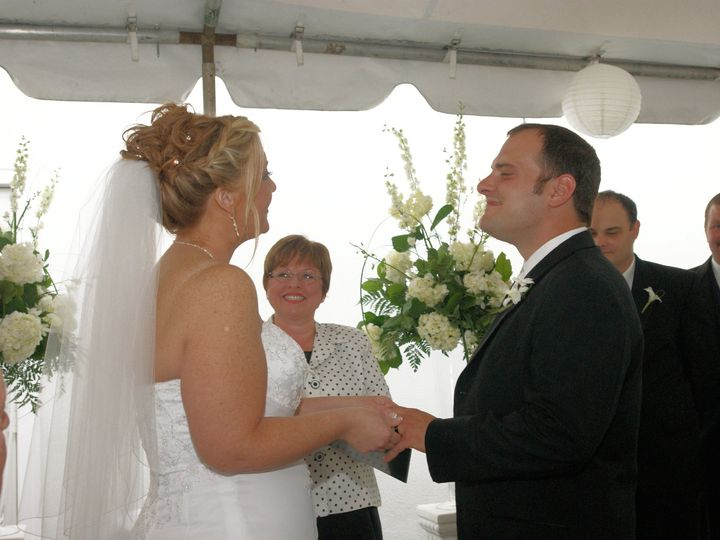 Tmx 1426334319328 Dsc02147 1 Audubon wedding officiant
