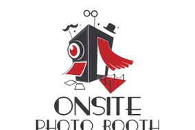 Onsite Photo Booth Rentals