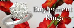 Engagement rings | ac silver