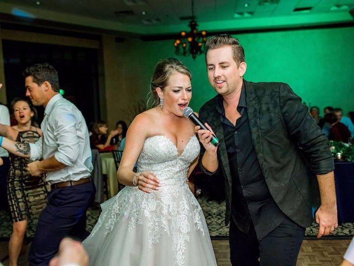 Tmx 57162429 664308357334238 238118372779229184 O 51 1233565 159232924475475 Orlando, FL wedding band