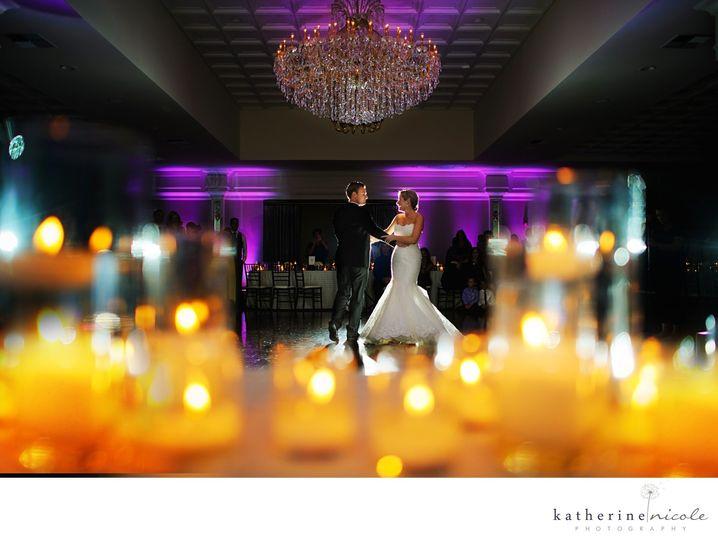 jenn dave 033 arden hills sacramento wedding photo