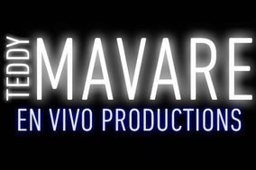 En Vivo Productions, LLC