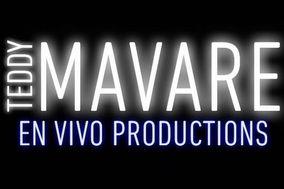En Vivo Productions, LLC