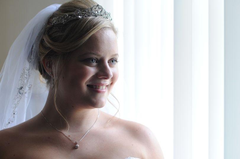 weddingportlyndsey02