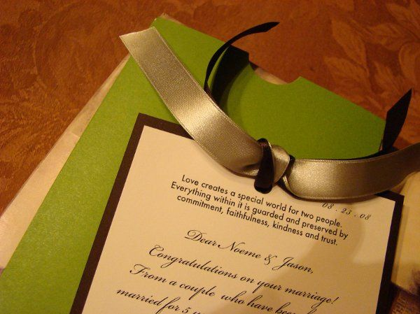 BridalSuite001