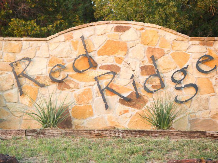 Tmx 1417546343189 Red Ridge Venue 165 Smithville, TX wedding venue