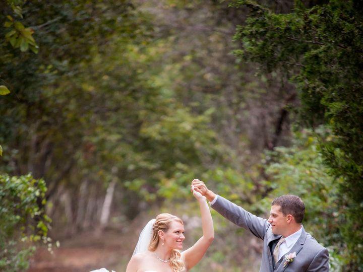 Tmx 1471465595118 Foehr Buro Wedding 287 Of 530 Smithville, TX wedding venue