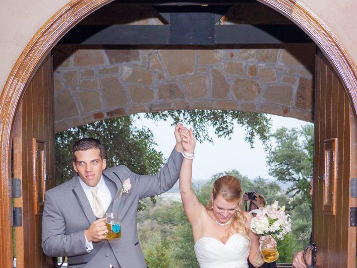 Tmx 1471465612033 Foehr Buro Wedding 308 Of 530 Smithville, TX wedding venue