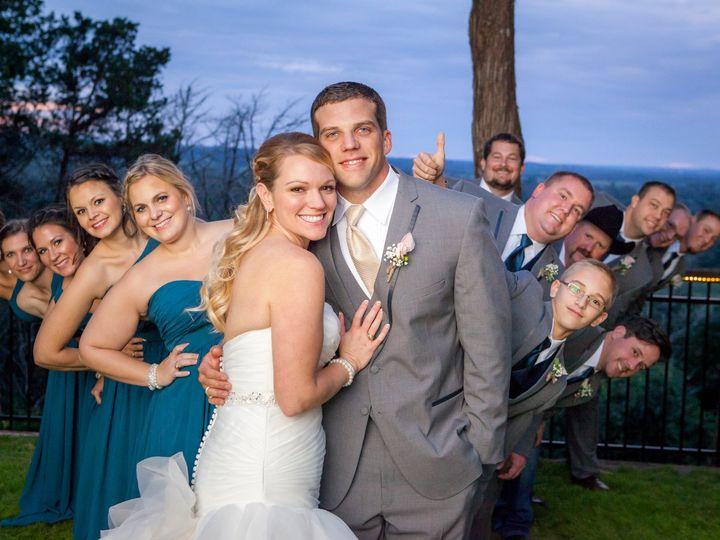 Tmx 1471465646482 Foehr Buro Wedding 355 Of 530 Smithville, TX wedding venue