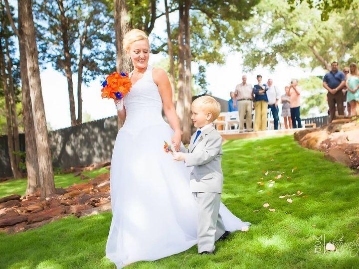 Tmx 1471465738753 1064817810933343773547289142849278785313939o Smithville, TX wedding venue