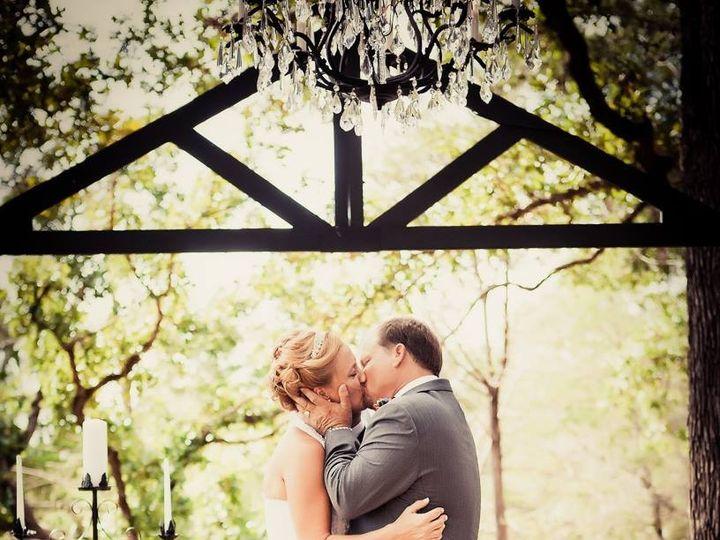 Tmx 1471465738908 111133021093334487354717903388968199726316o Smithville, TX wedding venue