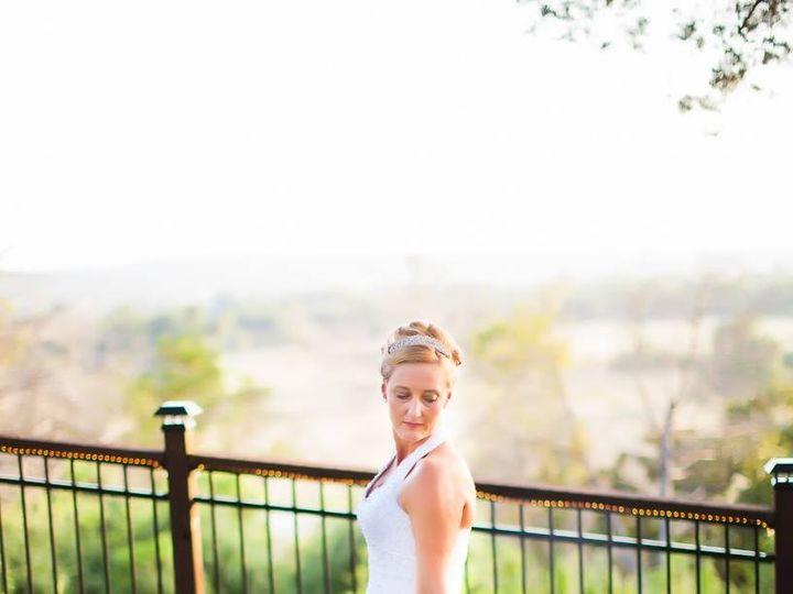 Tmx 1471465747276 1179433510933348306880164677994527098665760o Smithville, TX wedding venue