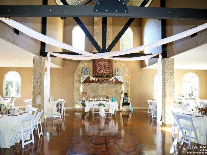 Tmx 1471465763552 1261548316694913566471624259359469880853560o Smithville, TX wedding venue
