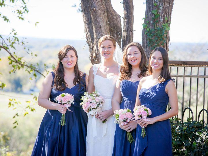 Tmx 1471465845884 Clardy Garcia Wedding 69 Of 554 Smithville, TX wedding venue