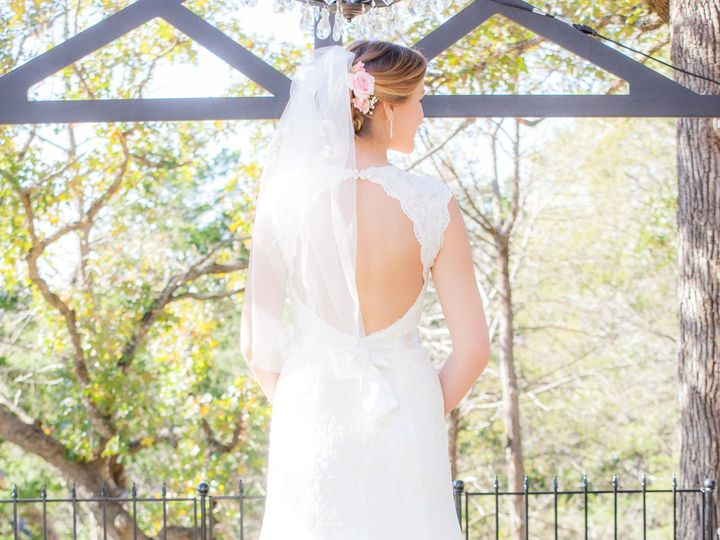 Tmx 1471465868087 Clardy Garcia Wedding 93 Of 554 Smithville, TX wedding venue