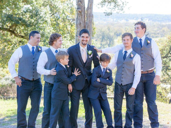 Tmx 1471465894885 Clardy Garcia Wedding 140 Of 554 Smithville, TX wedding venue