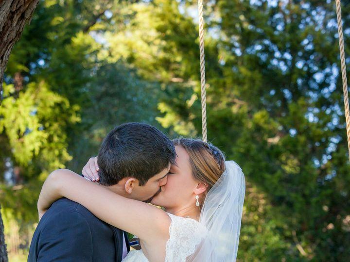 Tmx 1471465922801 Clardy Garcia Wedding 282 Of 554 Smithville, TX wedding venue