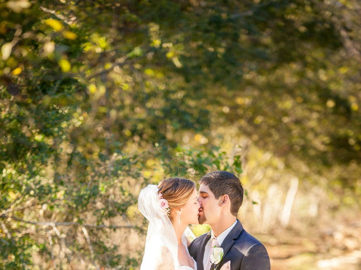 Tmx 1471465946770 Clardy Garcia Wedding 310 Of 554 Smithville, TX wedding venue