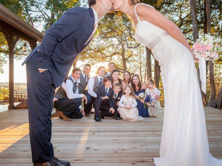 Tmx 1471466030203 Clardy Garcia Wedding 353 Of 554 Smithville, TX wedding venue