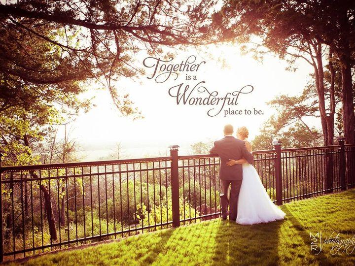 Tmx 1471466052374 Favorite Smithville, TX wedding venue