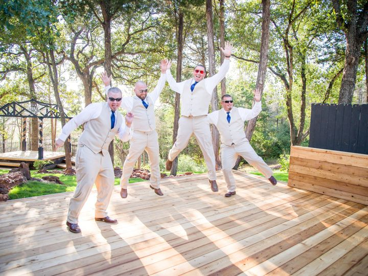 Tmx 1471466332002 Franklin Smith Wedding 133 Of 564 Smithville, TX wedding venue