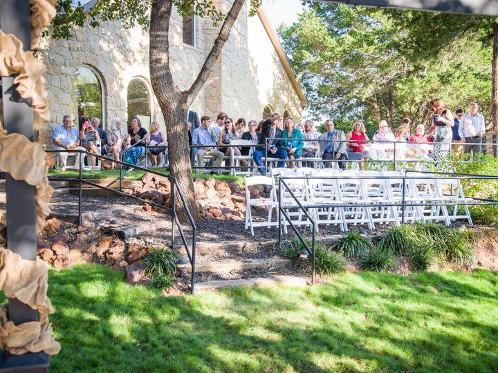 Tmx 1471466402237 Franklin Smith Wedding 163 Of 564 Smithville, TX wedding venue