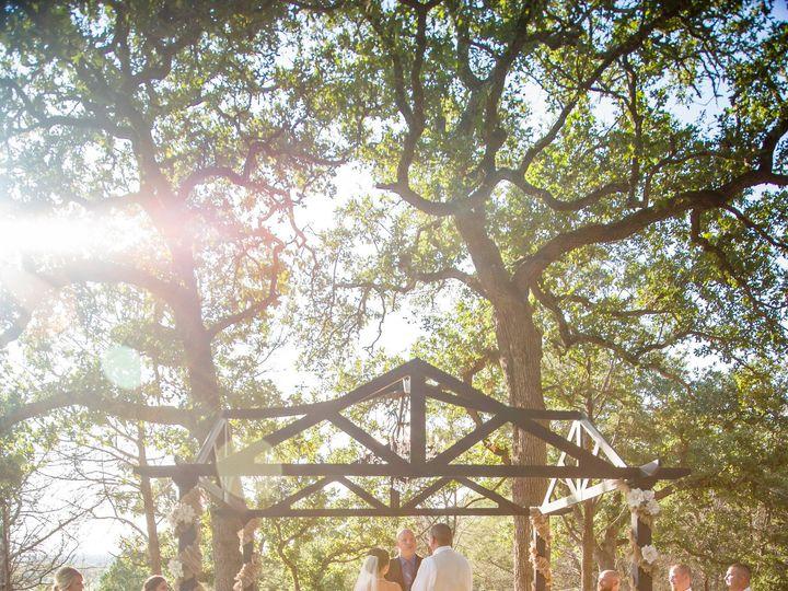 Tmx 1471466435618 Franklin Smith Wedding 210 Of 564 Smithville, TX wedding venue