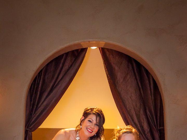 Tmx 1471466591496 Georgianna Fox Wedding 176 Of 464 Smithville, TX wedding venue
