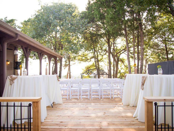 Tmx 1471466650857 Harris Bakenhus Wedding Photos 0013 Smithville, TX wedding venue