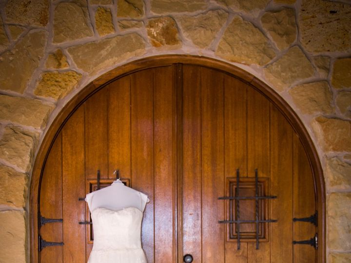 Tmx 1471466674425 Harris Bakenhus Wedding Photos 0060 Smithville, TX wedding venue