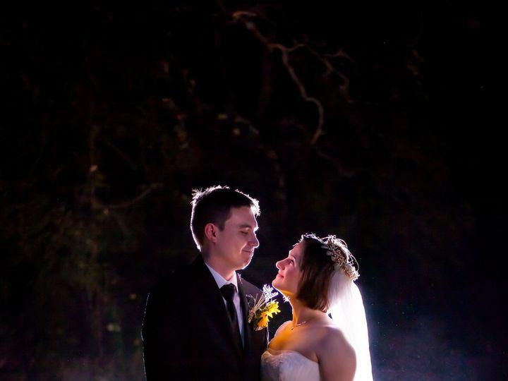 Tmx 1471466697896 Harris Bakenhus Wedding Photos 0290 Smithville, TX wedding venue