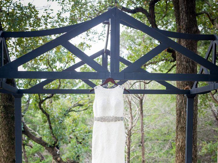 Tmx 1471466799343 Luna Gilbert Wedding Photos 0029 Smithville, TX wedding venue
