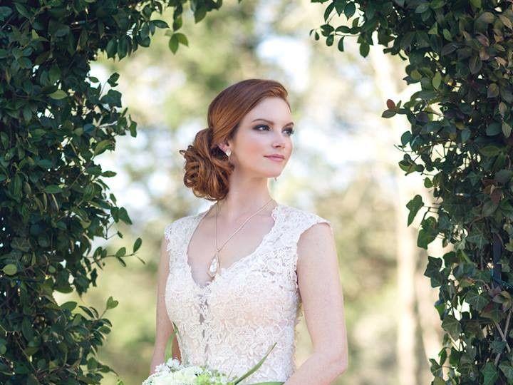 Tmx 1492699532596 12717692101539371586546613075229295281886944n Smithville, TX wedding venue