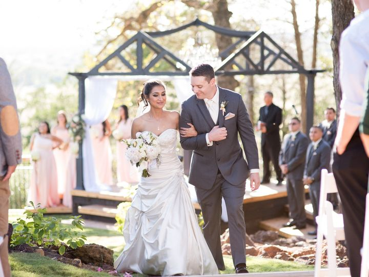Tmx 1492699637181 Aisle On Deck 2 Smithville, TX wedding venue