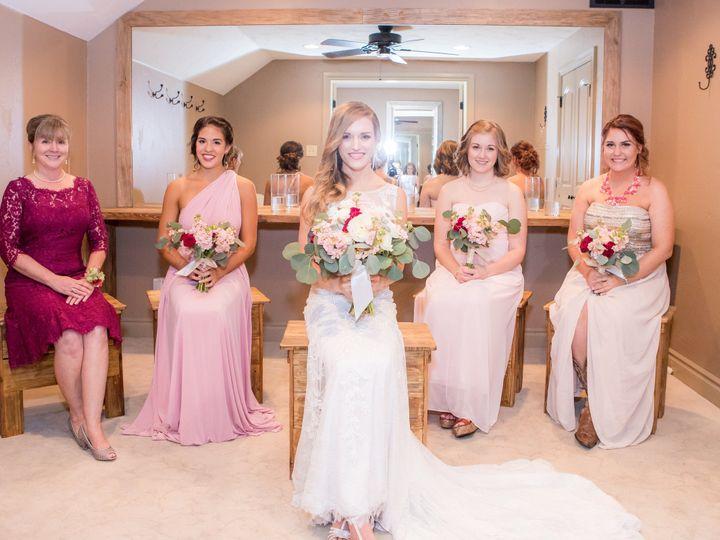 Tmx 1492699643276 Bridal Suite Smithville, TX wedding venue