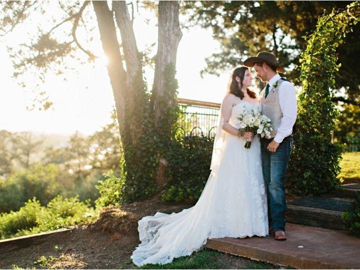 Tmx 1514877121634 Brittany Dawson 1 Smithville, TX wedding venue