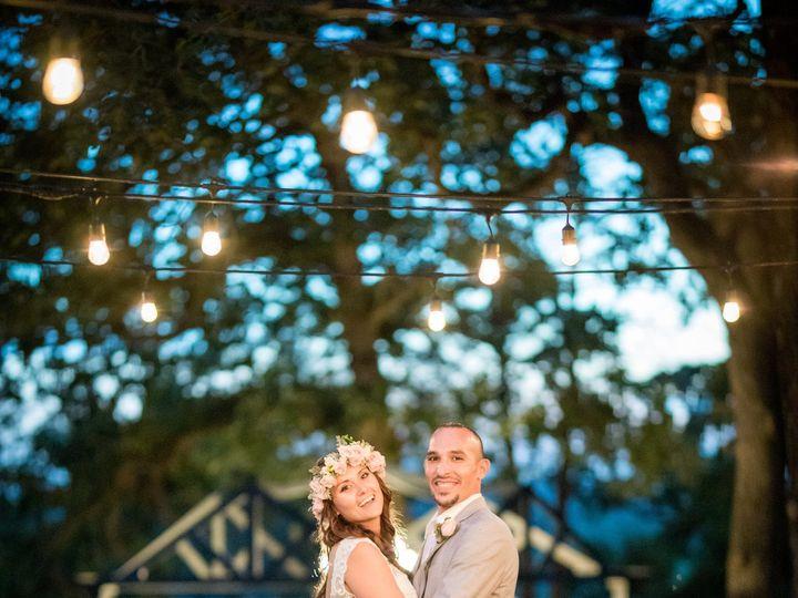 Tmx 1514877261263 Ppd Studios 1 Smithville, TX wedding venue