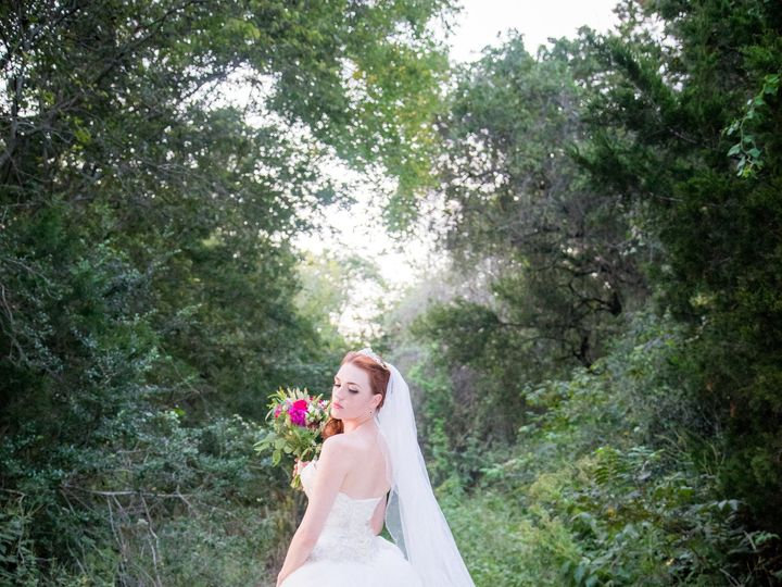 Tmx 1514877532975 Ppd Studios 14 Smithville, TX wedding venue