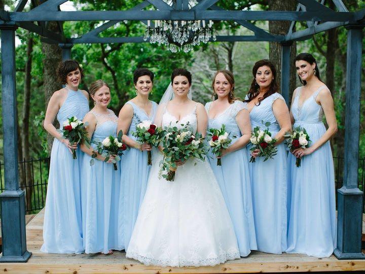 Tmx 1514877558279 Shannon Cain 1 Smithville, TX wedding venue