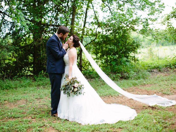 Tmx 1514877567022 Shannon Cain 2 Smithville, TX wedding venue