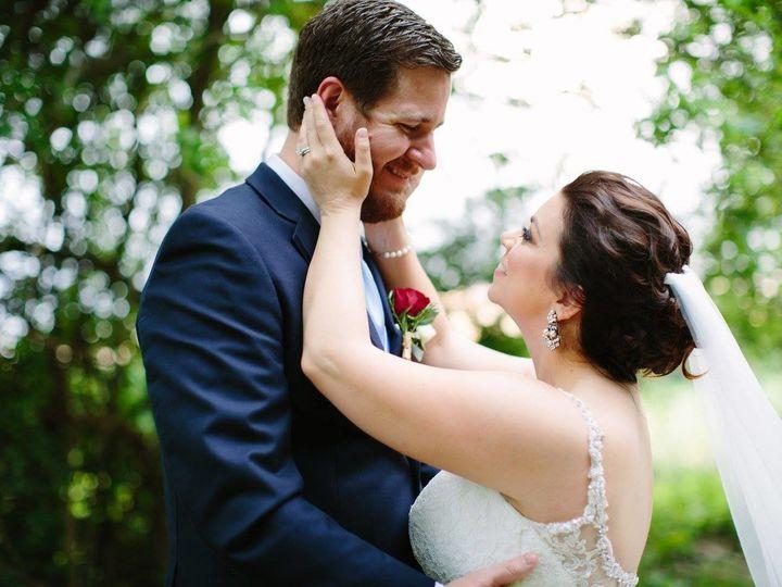 Tmx 1514877575864 Shannon Cain 3 Smithville, TX wedding venue