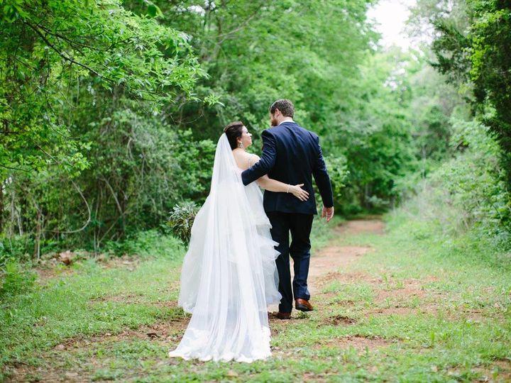 Tmx 1514877584387 Shannon Cain 4 Smithville, TX wedding venue