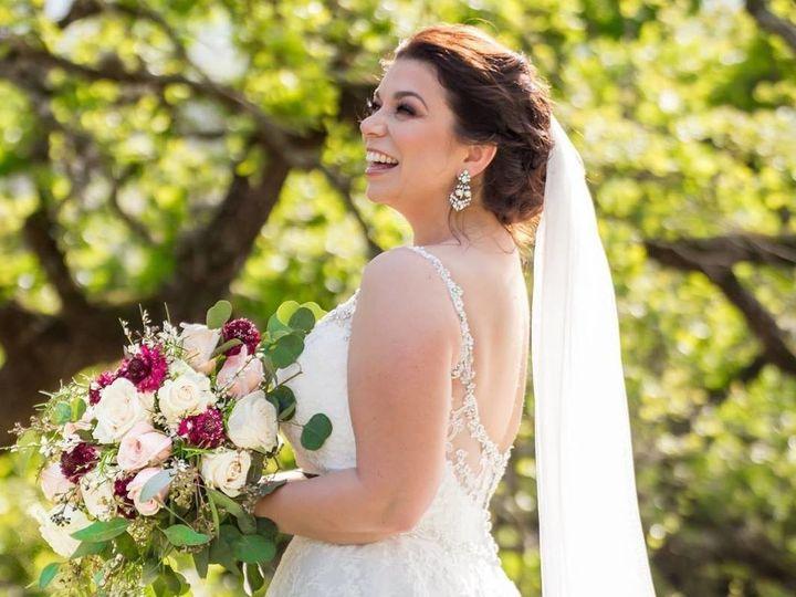 Tmx 1514877594405 Shannon Cain 5 Smithville, TX wedding venue
