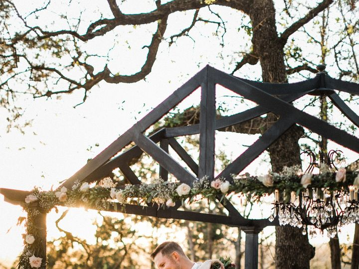 Tmx 1514877612379 Tim Waters 1 Smithville, TX wedding venue