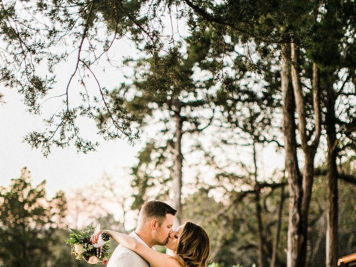 Tmx 1514877633209 Tim Waters 2 Smithville, TX wedding venue