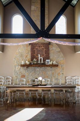 Tmx 1514877911038 Ppd Studios 5 Smithville, TX wedding venue