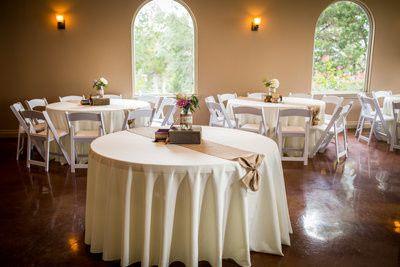 Tmx 1514877917598 Ppd Studios 6 Smithville, TX wedding venue