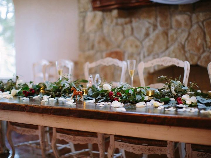 Tmx 1514877924604 Shannon Cain 1 Smithville, TX wedding venue